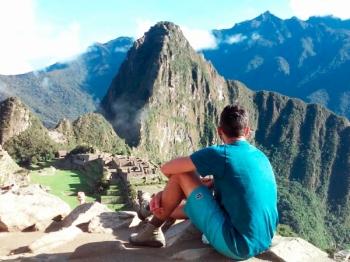 Peru travel March 17 2016-11