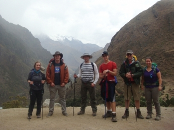 Peru vacation August 15 2016-4