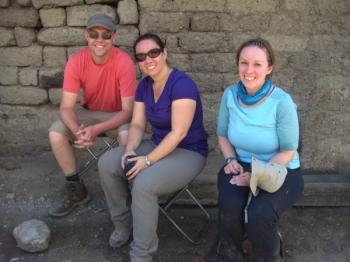 Tara Inca Trail August 15 2016-1