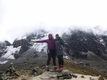 Machu Picchu trip April 17 2016-3