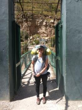 Peru trip April 03 2016-2
