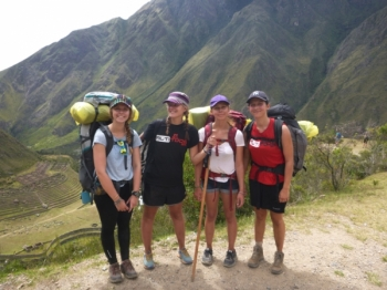 Peru trip April 03 2016-3
