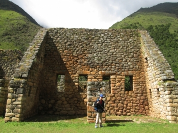 Peru vacation March 13 2016-3