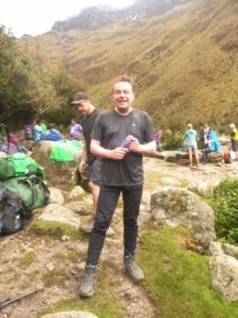Keith Inca Trail April 07 2016-3