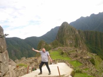 Peru travel April 07 2016-3