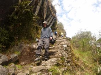 Peru travel April 07 2016-5