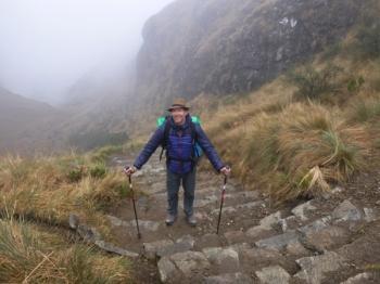 matthieu Inca Trail August 20 2016-1
