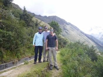 Peru trip May 08 2016-1