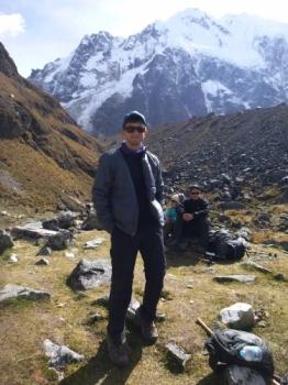 Machu Picchu trip May 08 2016-3
