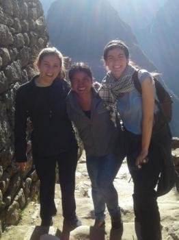 Peru travel May 03 2016-1