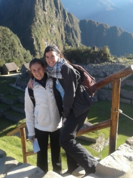 Peru travel May 03 2016-3