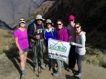 Machu Picchu trip September 05 2016-7