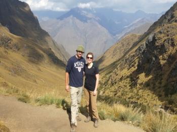 Peru vacation September 16 2016-1
