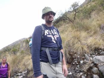 Joel Inca Trail September 16 2016-3