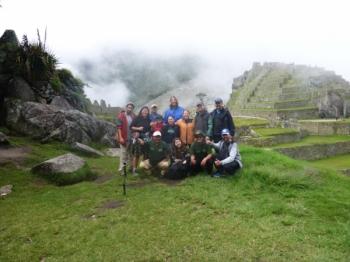 Peru vacation April 09 2016-1