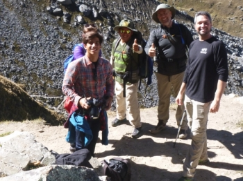 Peru trip May 24 2016-1