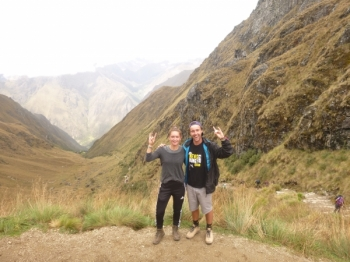 Machu Picchu trip April 07 2016-4