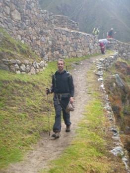 Jonathan Inca Trail April 08 2016-1