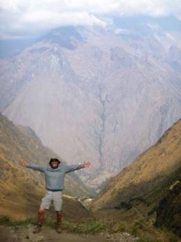 Peru trip September 09 2016-8