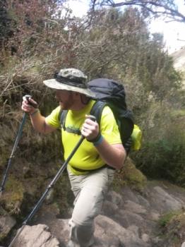 Machu Picchu trip August 12 2016-6