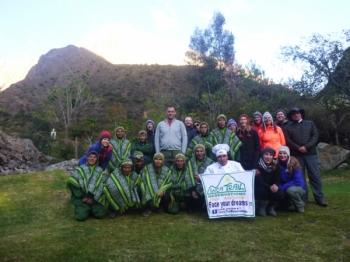 Peru vacation August 12 2016-5