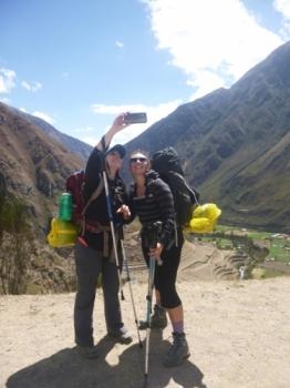 Machu Picchu vacation August 12 2016-4