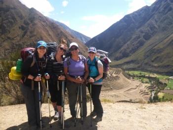 Peru travel August 12 2016-3