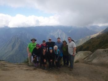 Peru vacation August 12 2016-6