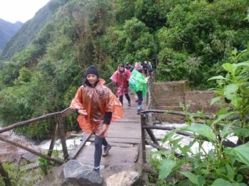 Peru travel April 20 2016-1