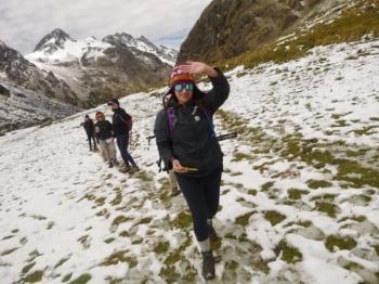 Peru trip April 20 2016-2