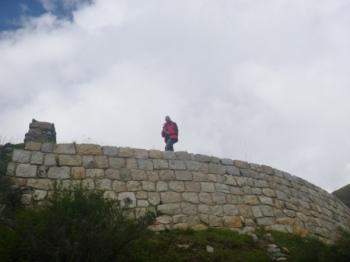 Peru travel March 13 2016-1