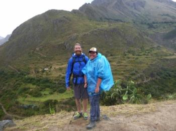 Peru trip April 09 2016-3