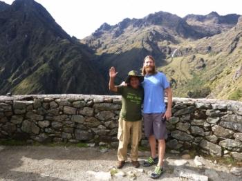 Peru trip April 09 2016-2