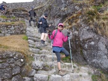 Peru trip August 14 2016-4