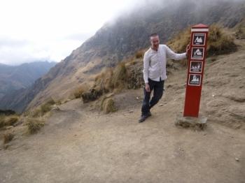 Machu Picchu trip August 14 2016-1