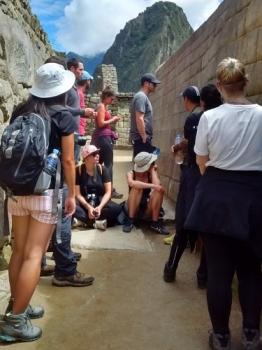 Machu Picchu travel March 05 2016-5