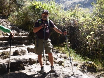 Machu Picchu vacation August 14 2016-1