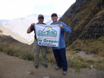 Peru vacation August 14 2016-2