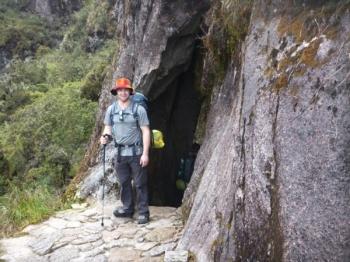 Peru travel April 03 2016-4