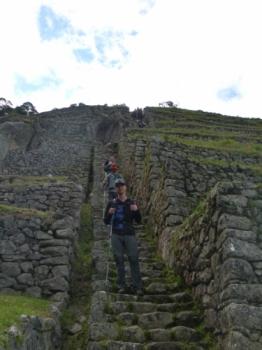 Peru trip April 03 2016-7