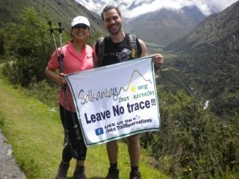 Machu Picchu vacation March 25 2016-4