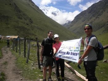 Peru vacation March 25 2016-3