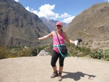 Peru trip September 07 2016-2