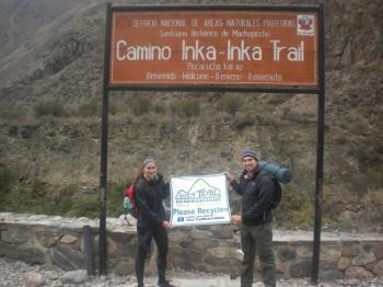 Peru travel August 22 2016