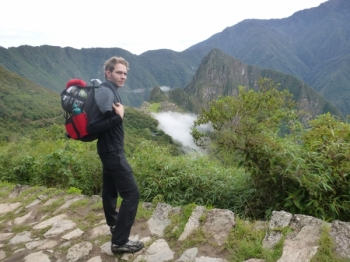 Machu Picchu travel April 06 2016-5