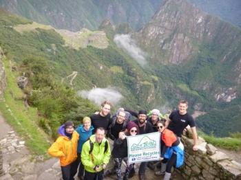 Peru vacation April 06 2016-5