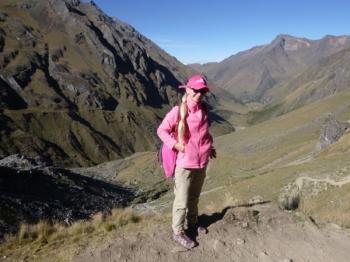 Machu Picchu trip May 19 2016-1