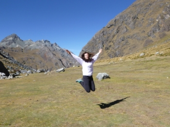 Peru vacation May 19 2016-4