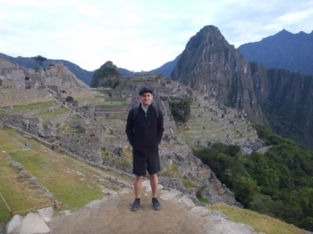 Machu Picchu travel August 08 2016-4