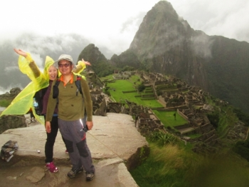 Peru trip March 08 2016-1